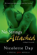 No Strings Attached [Pdf/ePub] eBook