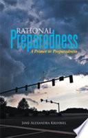 Rational Preparedness