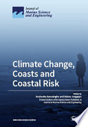 Climate Change, Coasts and Coastal Risk