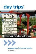 Day Trips® from Philadelphia
