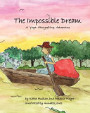 The Impossible Dream ebook