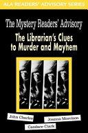 The Mystery Readers  Advisory