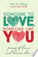Someone to Love  Someone Like You