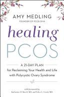 Pdf Healing PCOS