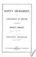 Scott s Orchardist