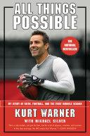 All Things Possible Pdf/ePub eBook