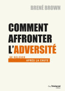Comment affronter l'adversité Pdf/ePub eBook