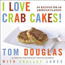 Pdf I Love Crab Cakes! Telecharger