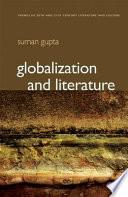 Globalization and Literature