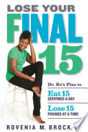 Lose Your Final 15