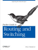 Packet Guide to Routing and Switching Pdf/ePub eBook