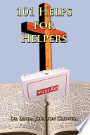 101 Helps for Helpers