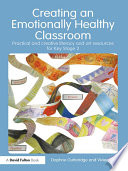 Creating an Emotionally Healthy Classroom