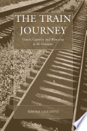 The Train Journey