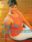 Yoga for Real Women