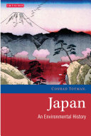 Japan Pdf/ePub eBook