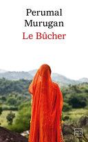 Le Bûcher Pdf/ePub eBook