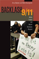 Pdf Backlash 9/11