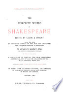 Midsummer night's dream. Merchant of Venice. As you like it. Taming of the shrew. All's well that ends well. Twelfth night