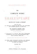 Pdf Midsummer night's dream. Merchant of Venice. As you like it. Taming of the shrew. All's well that ends well. Twelfth night
