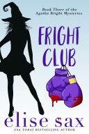 Pdf Fright Club