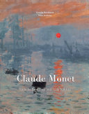 Pdf Impresssions de Claude Monet Telecharger