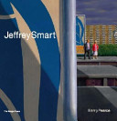 Jeffrey Smart