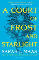 Pdf A Court of Frost and Starlight
