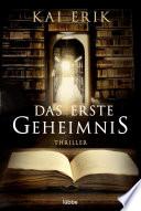 Das böse Buch  : Roman