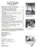 Coast Guard Engineer s Digest