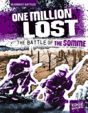 One Million Lost