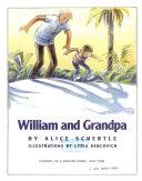 William and Grandpa