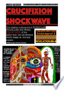 Crucifixion Shockwave