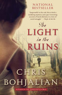 Pdf The Light in the Ruins