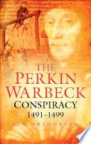 Perkin Warbeck Conspiracy