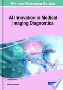 AI Innovation in Medical Imaging Diagnostics