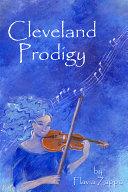 Pdf Cleveland Prodigy