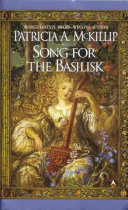 Song for the Basilisk Pdf/ePub eBook