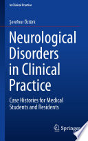 Neurological Disorders in Clinical Practice