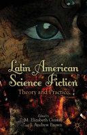 Latin American Science Fiction