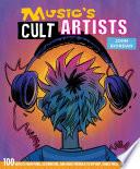 Music s Cult Artists
