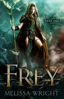 Pdf Frey