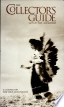2007 - Vol. 21, No. 1