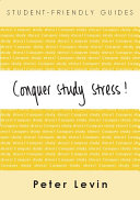 Conquer Study Stress