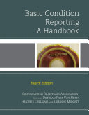 Basic Condition Reporting