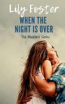 When the Night is Over [Pdf/ePub] eBook