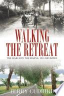 Walking The Retreat Book