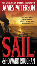 Sail Pdf/ePub eBook