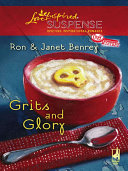 Pdf Grits and Glory