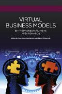 Virtual Business Models Book